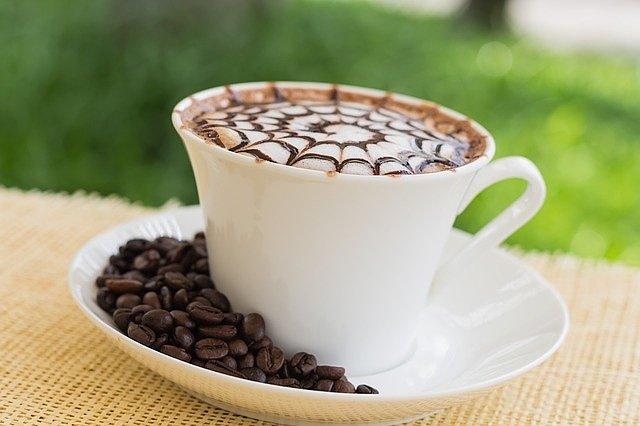 купить кофе в зернах Одесса