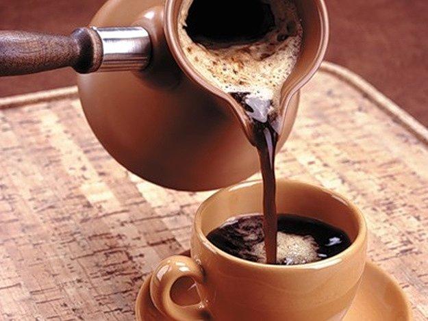 Купить кофе оптом в Укараине