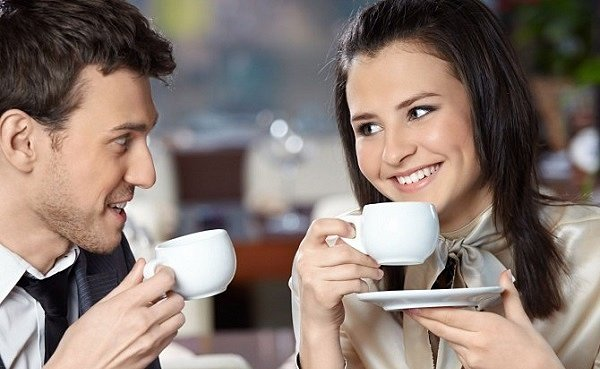 купить кофе арабика в зернах