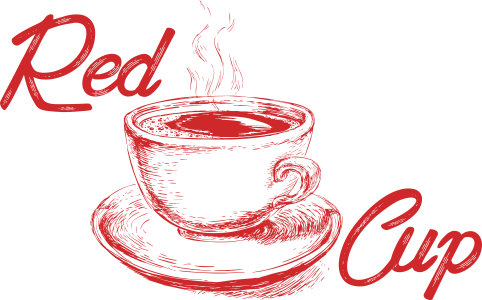 Red Cup Coffee Roasters